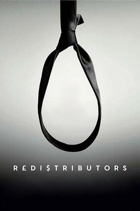 Poster: Die Umverteiler - Redistributors