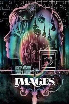 Poster: Spiegelbilder
