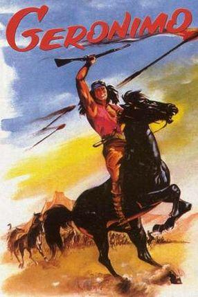 Poster: Das letzte Kommando