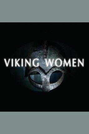 Poster: Viking Women