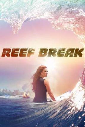 Poster: Reef Break