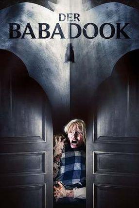 Poster: Der Babadook