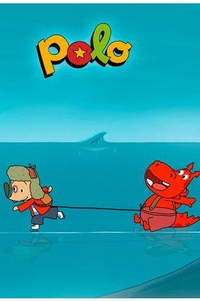 Poster: Polo