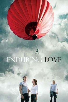 Poster: Enduring Love