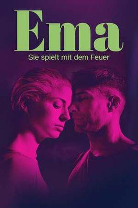 Poster: Ema
