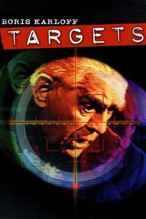 Poster: Bewegliche Ziele