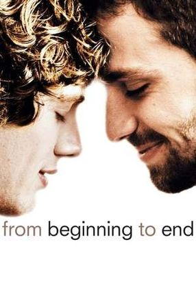 Poster: From Beginning to End