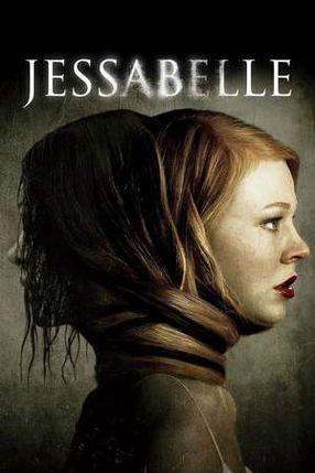 Poster: Jessabelle
