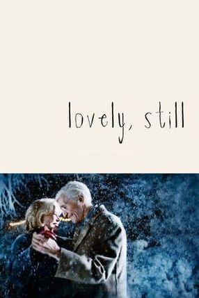 Poster: Immer noch Liebe!