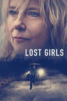 Poster: Lost Girls