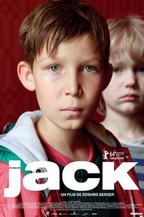 Poster: Jack