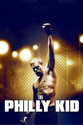 Poster: The Philly Kid