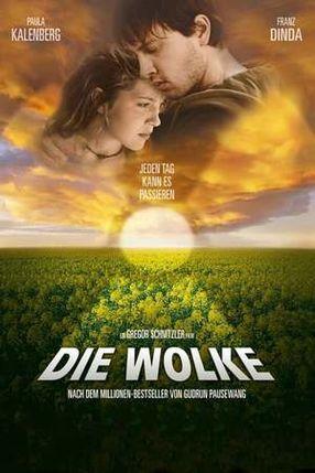 Poster: Die Wolke