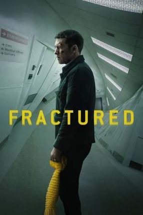 Poster: Fractured