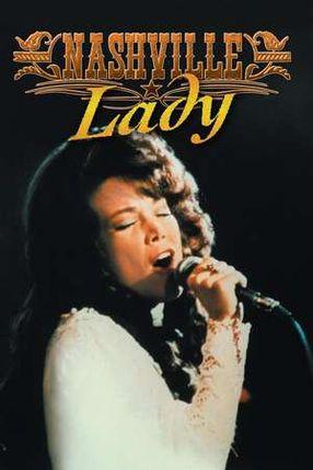 Poster: Nashville Lady