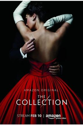 Poster: The Collection