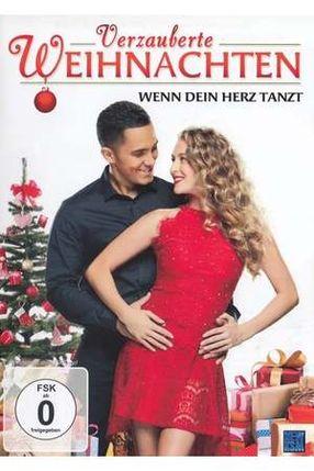 Poster: Verzauberte Weihnachten