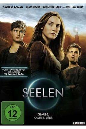 Poster: Seelen