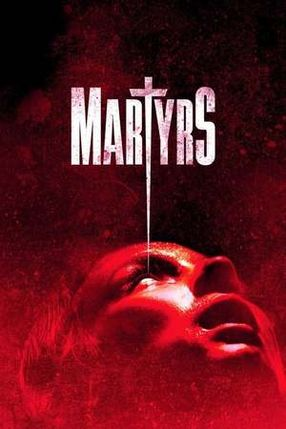 Poster: Martyrs