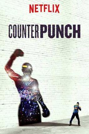 Poster: Counterpunch