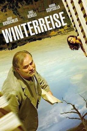 Poster: Winterreise
