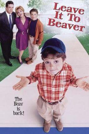 Poster: Beaver ist los!
