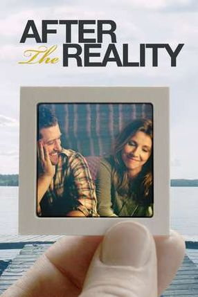 Poster: After The Reality - Das echte Leben