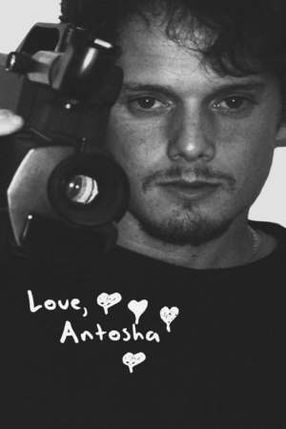 Poster: Love, Antosha