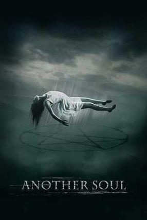Poster: Another Soul - Sie kommen, dich zu holen