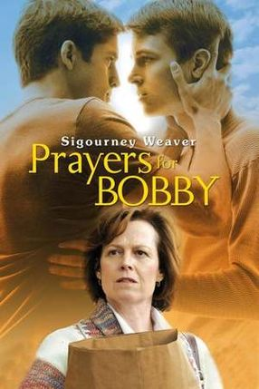 Poster: Prayers for Bobby