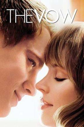 Poster: Für immer Liebe