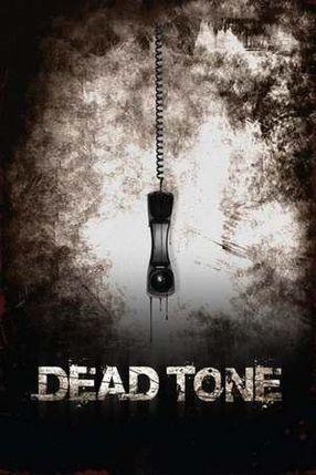Poster: Dead Tone