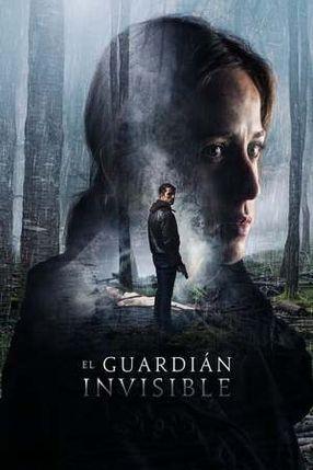 Poster: Das Tal der toten Mädchen