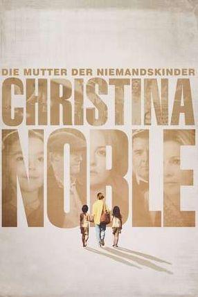 Poster: Christina Noble