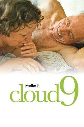 Poster: Wolke 9