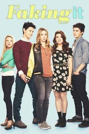 Poster: Faking It