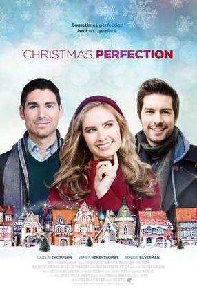 Poster: Mein perfektes Weihnachten