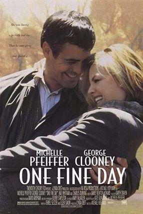 Poster: Tage wie dieser
