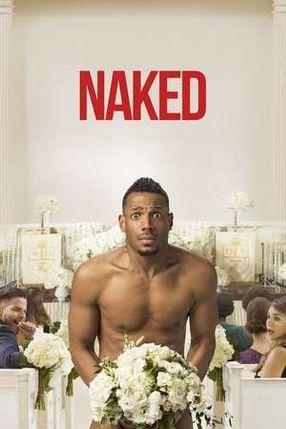Poster: Naked