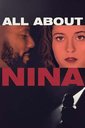 Poster: All About Nina