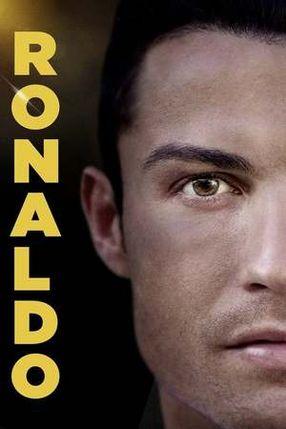 Poster: Ronaldo