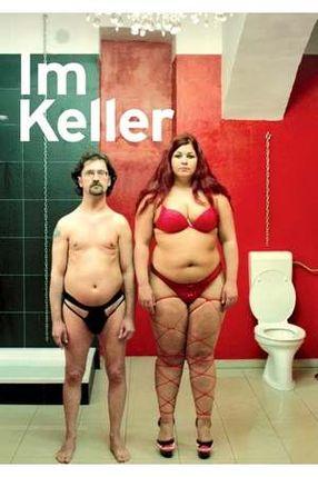 Poster: Im Keller