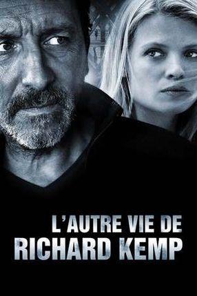 Poster: L'Autre vie de Richard Kemp