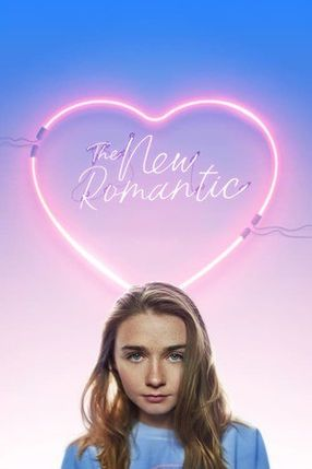 Poster: The New Romantic