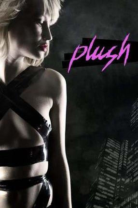 Poster: Plush