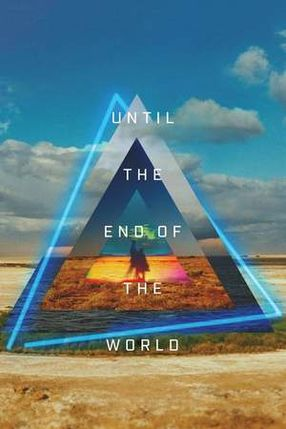 Poster: Bis ans Ende der Welt