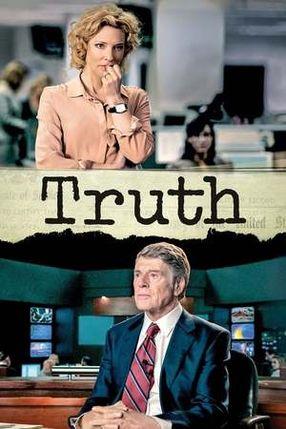 Poster: Der Moment der Wahrheit