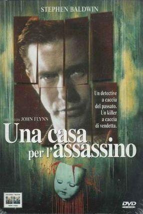 Poster: Born to Kill - Tödliche Erinnerungen