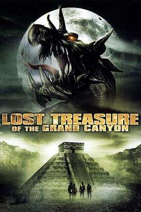 Poster: Das Vermächtnis der Azteken