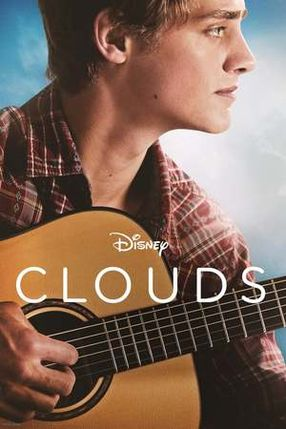 Poster: Clouds
